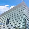 福岡法律事務所