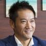 弁護士法人ALG&Associates 福岡法律事務所 所長 弁護士 今西 眞