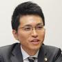 弁護士法人ALG&Associates 名古屋法律事務所 所長 弁護士 井本敬善