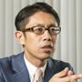 大阪法律事務所 所長 弁護士 長田弘樹