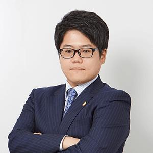 埼玉所長 弁護士 辻 正裕