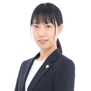 東京法律事務所 弁護士 有村 朋江