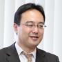 弁護士法人ALG&Associates宇都宮法律事務所 所長 山本 祐輔